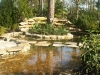 waterfall_with_pond_02