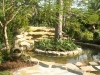 waterfall_with_pond_03