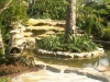 waterfall_with_pond_04