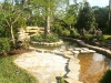 waterfall_with_pond_05