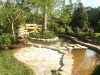 waterfall_with_pond_06