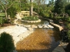 waterfall_with_pond_07