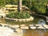 waterfall_with_pond_08