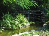 waterfall_with_pond_09