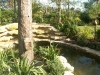 waterfall_with_pond_11
