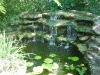 waterfall_with_pond_13