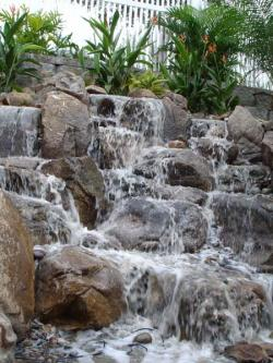 Waterfall_Photos_(15)