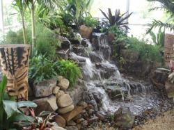 Waterfall_Photos_(22)