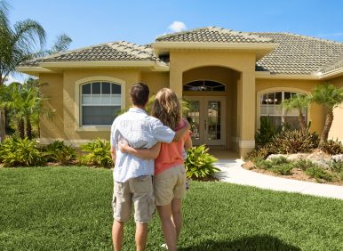 landscaping-referral-services-1